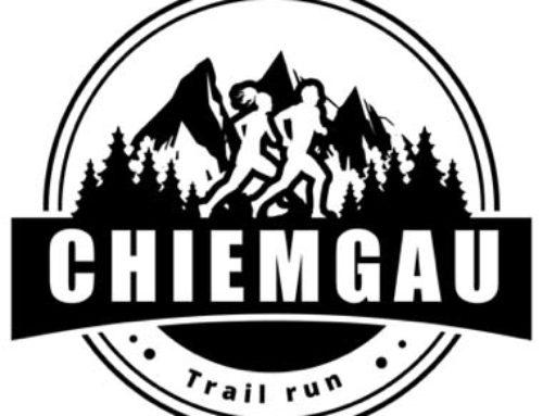 Oder doch erstmal ein paar Kilometer weniger Chiemgau?